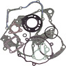 ATHENA PARTS ATHENA TOP-END GKT. KIT YAMAHAYZ 490 J/K(5X623X)82-83 P400485600490