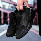 Mens Sneakers Athletic Running Casual Walking Tennis Gym Sports Shoes Size 6-13
