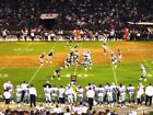 2-40YdLn LOWER AILSE DETROIT LIONS @ OAKLAND RAIDERS TICKETS 11/3 GREAT VIEW! $499.99 USD on eBay