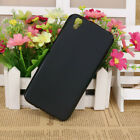 Silicon Case Soft TPU Protector Back Cover cellphone case Skin For UMI