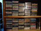 CD LOT (5 min order) Choose $1 each Modern Rock Alternative Hard 80s 90s U PICK