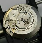 CERTINA 25-651 M automatic Watch Movement original Parts - Choose From List  image