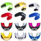 Kyпить Mouth Guard Teeth Protection Football Boxing MouthPiece Gum Shield Adult Kids HG на еВаy.соm