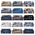 Kyпить Printed Slipcover Sofa Covers Spandex Stretch Couch Cover Furniture Protector на еВаy.соm