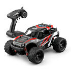 40%2BMPH+RC+Car+2.4G+4WD+High+Speed+Fast+Remote+Controlled+Large+1%2F18+Scale+Gift