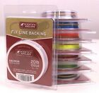 Scientific Anglers Dacron Fly Line Backing 100 yards 20 pound ALL COLORS