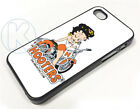 ar1299Betty Boop Pit In motorX Case cover fits iPhone Apple Samsung galaxy Plus $29.89 CAD on eBay