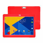 """For XGODY Universal Cover Silicone Case Shockproof For 10.1"""" inch Kids Tablet US"""