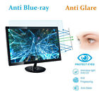 Anti blue light screen Eye protection film Anti Glare for Computer,Laptop(13-32)
