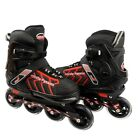 Eliiti Inline Skates for Men Women Size 7 8 9 10 11 Adjustable Roller Blades <br/> 100% ACCURATE FIT GUARANTEED | USE ELIITI SIZE CHART