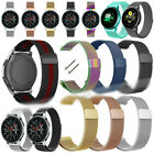 Magnetic Milanese Loop Wristband Watch Strap Band For Huawei Watch GT2 42mm 46mm image