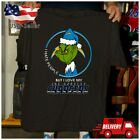 FREESHIP I Hate People But I Love My Los Angeles Chargers Grinch NFL T-Shirt NEW $23.99 USD on eBay