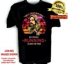 Bob Seger t shirt Running Against the Wind S 6X + Tall Sizes