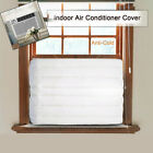 Window Indoor air conditioner parts canvas waterproof protective cover US CY