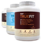 RSP Nutrition Truefit (4lb) Grass-fed whey protein muscle building and recovery $56.98 USD on eBay
