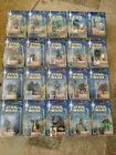 Star Wars 2002 Collection 1 Action Figures - You choose $5.99 USD on eBay