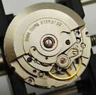 ETA cal. 2836-2 swiss Watch Movement date automatic Choose Parts From List image