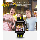 2019 NEW DM09 Bluetooth Smart Watch GSM SIM Phone Wrist watch for Android iOS