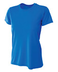 A4 Womens Cooling Performance Tee A4NW3201
