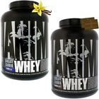 Universal Nutrition Animal Whey Dietary Supplement - 68 Servings