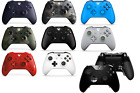 Official Microsoft Xbox One Wireless Controller Xbox One S 3.5MM Jack UK Seller