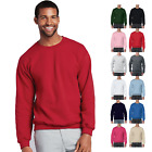Kyпить Gildan Heavy Blend Adult Crewneck Sweatshirt G18000 на еВаy.соm