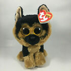 NEW 2020 TY Beanie Baby Boos Sea Sequin Puffies Easter Frozen Disney Plush MWMTs