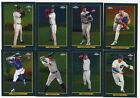 2020 Topps Series 1 Turkey Red Chrome Inserts RC U Pick  Retail Only on Ebay