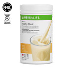 Herbalife FORMULA 1 HEALTHY MEAL SHAKE MIX 750g (ALL FLAVORS )/ Free SHIPPING $33.95 USD on eBay
