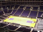 2 Tickets - Los Angeles Lakers vs. Boston Celtics 2 23 2020 (Sec. 333 12:30pm)
