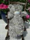Me To You Tatty Teddy Bear Soft Toy Bed Warmer Heat Pad Microwave Bean Bag 12