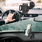 US Car Holder Dashboard Windshield Mount Suction Stand For Universal Cellphone
