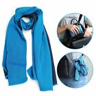 Ultimate Mesh Cooling Towel Golf Towel Drying Dry Towel Large for All Sports image