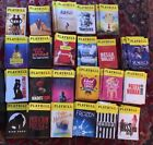 Kyпить Broadway, Off Broadway & Try-Out Playbills на еВаy.соm