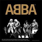 ABBA : The Official Photo Book by Petter Karlsson (2014, Hardcover)