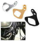 Right Side Ignition Relocation Bracket for BONNEVILLE T100/SE/SCRAMBLER/THRUXTON $20.84 USD on eBay