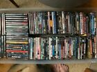DVD Movies Lot Sale $1.90 each! Pick your Movie $1.9 USD on eBay