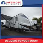 2019 KEYSTONE BULLET 269RLS TRAVEL TRAILER RV - STORE TO DOOR DELIVERY AVAILABLE