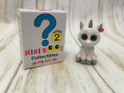 TY Mini Boos Collectibles Series 2- Various