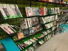 Xbox, Xbox 360, Xbox One Video Game Games