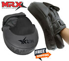 Kyпить MRX Gel Focus Pad Hook & Jab Mitt Boxing Punching Glove MMA Kickboxing Muay Thai на еВаy.соm