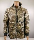 SIMMS Kinetic Jacket - Color River Camo - ON SALE NOW!