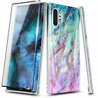 For Samsung Galaxy Note 10 / Note 10 Plus Case Ultra Slim Soft TPU Phone Cover