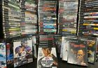 PS2 GAMES HUGE LOT YOU PICK EM PLAYSTATION 2 CLEANED AND TESTED. FAST SHIPPING $3.95 USD on eBay