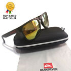 2020 HOT Quiksilver Sunglasses Outdoor Sports Surfing Fishing Vintage Shades