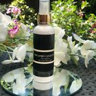 Luxury Dog Perfume,Cologne,Dog Fragrance,Grooming Spray,Vegan,Cruelty Free