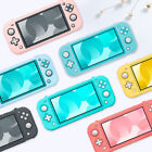 Protective Case Shell Colorful Cute Hard Cover For Nintendo Switch Lite Console
