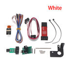 3D Printer Upgraded BL Touch Auto Bed Leveling Sensor Kit For Ender 3 Pro COWP4