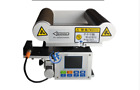 face mask machine Rectifier  adjustment system guiding rectifying