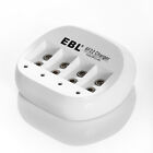 One Pair 2-Way Wood Wooden Shoe Stretcher Adjustable Size 6-12 For Men